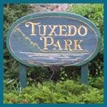 tuxedo park fyi village government